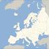 Europees internet vaak langzamer dan beloofd