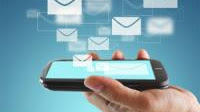 Ricevere e Inviare SMS dal computer (Android e iPhone)