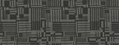 https://www.djakartakarpet.com/2019/03/karpet-clarient.html