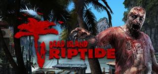 Permalink ke Dead Island Riptide Full Repack