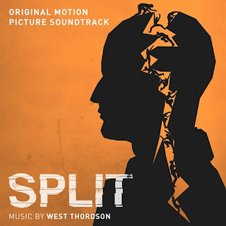 split soundtracks