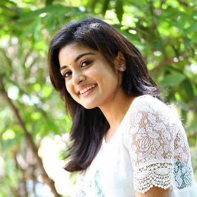 Nivetha Thomas Movies, Debut film, Brother, Caste, Bday, Upcoming Movies, Contact Details