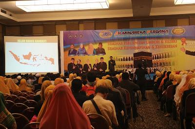 arminareka, edvan m kautsar, motivator pekanbaru, motivator riau, motivator nasional, motivator terbaik, motivator indonesia, training motivasi, motivasi bekerja