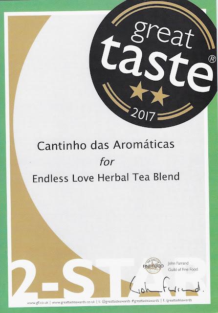 https://www.cantinhodasaromaticas.pt/produto/amor-perpetuo-tisana-bio-cantinho-40g/
