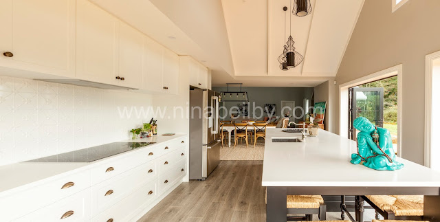 Interior photos Nina Beilby Sydney Chatswood