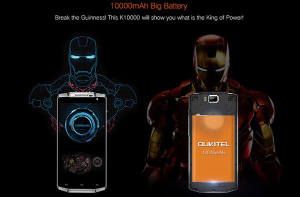 smartphobe-paling-besar-baterainya
