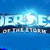Heroes of the Storm - La Mêlée Ouest du HGC aura lieu ce week-end