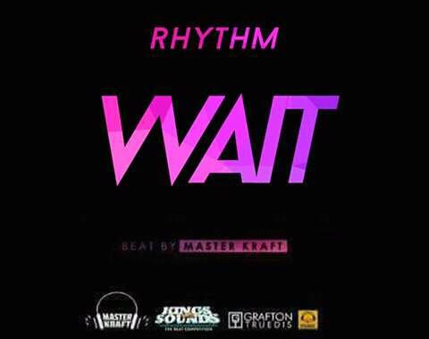 Music: Rhythm - Wait Mp3