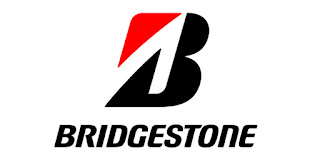 Lowongan Kerja Karawang Manufacturing PT Bridgestone Tire Indonesia
