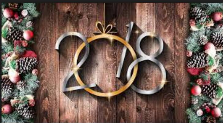 صور وتعليقات جديده وحصريه بمناسبة كرسمس راس السنة 2018