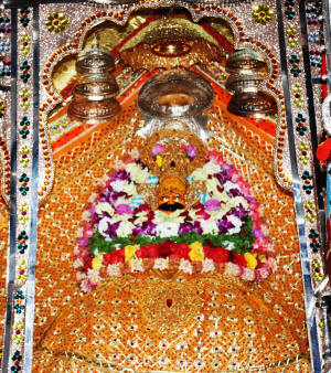 khatushyam baba mela 2016 starts today