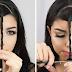 Ella enrolló su cabello y tomó las tijeras… ¡3 segundos después, el resultado fue increíble!