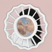 Mac Miller - Stay Lyrics