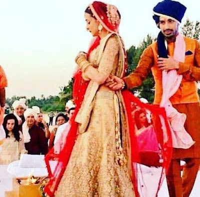 Sanaya-mohit-sehgal-wedding2