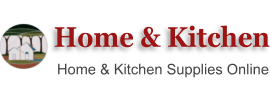 Home And Kitchen Store