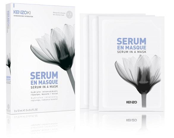 mascara_serum
