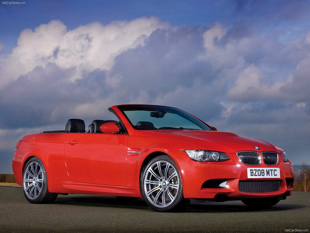 bmw m3 convertible 2014 wallpapers bmw cars prices wallpaper features. Black Bedroom Furniture Sets. Home Design Ideas