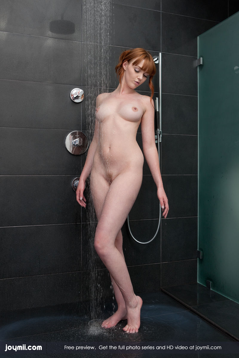 Atrices Porno Especialistas Sexo Anal mature tits pics archives - page 182 of 970 - format free porn
