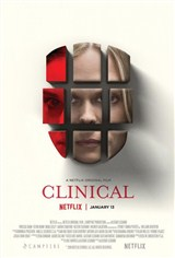 Clinical – HD 720p – Legendado