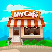 my cafe apk