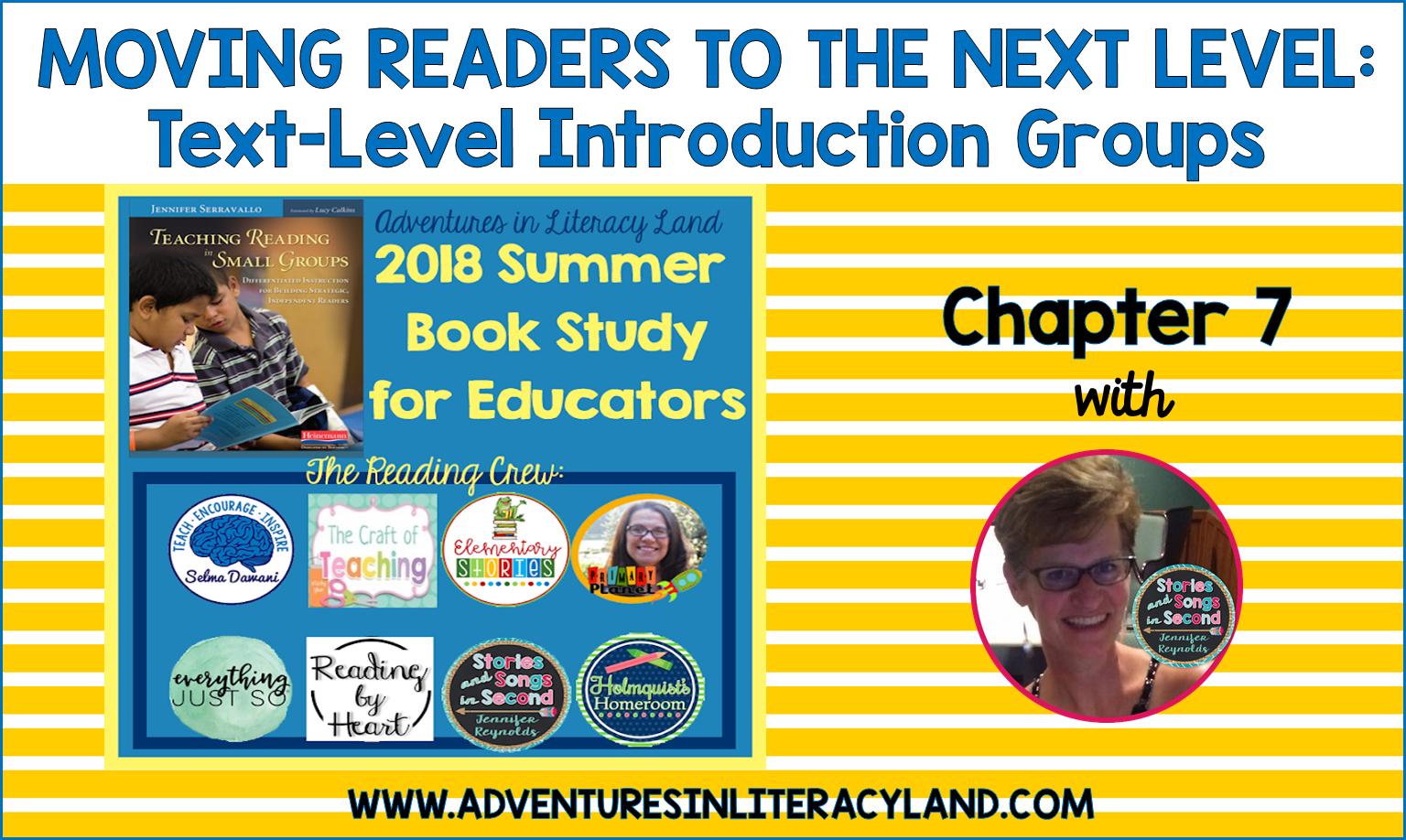 Teaching Reading In Small Groups Moving Readers To The Next Level