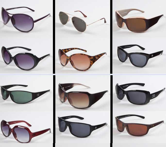58ecc6ef27 gafas de sol economicas