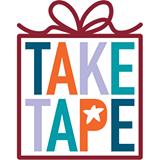 http://www.taketape.it/