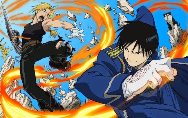 Thể loại hành động (action) là một trong những thể loại được quan tâm nhất  trong lịch sử điện ảnh nói chung và anime nói riêng. Phim hành động thường  đề cập ...