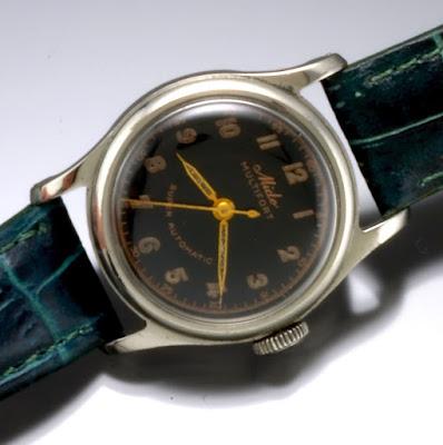 Reloj_mido_multifort