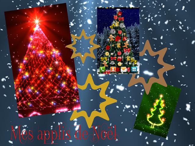http://heartsandwingsbyshireece.blogspot.com/2015/12/mes-applis-de-noel-preferees.html
