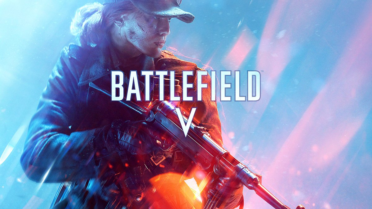 Battlefield V: Aluguel de servidores privados (RSP) é anunciado pela