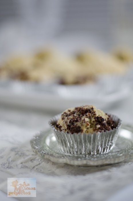 muffins-salados1