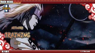 Naruto Senki Moon Palace by Bahringothic Apk Terbaru 2019