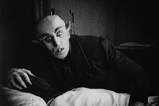 Anda tau Siapa Sebenarnya Dracula Itu?