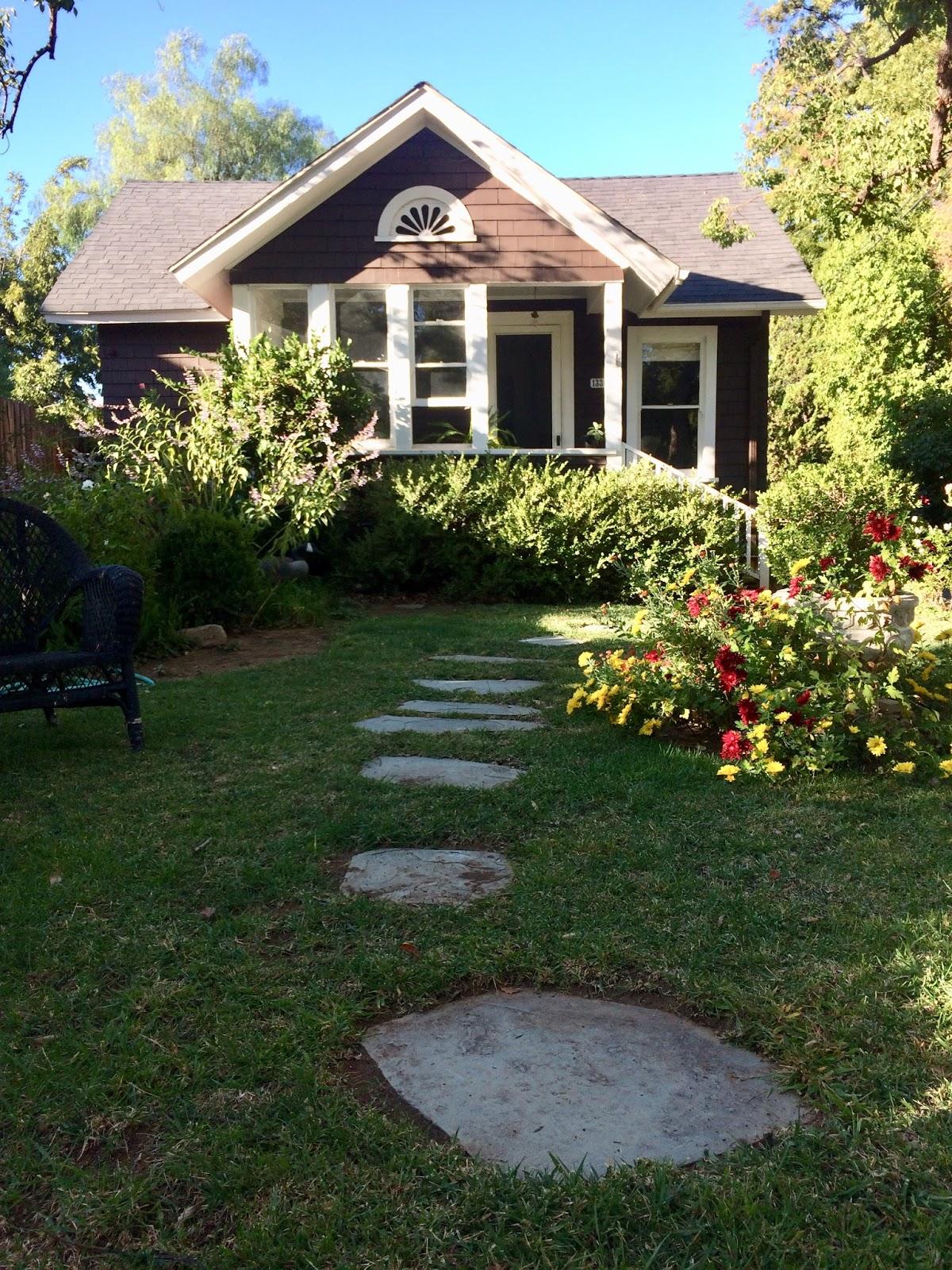 the gardener u0027s cottage