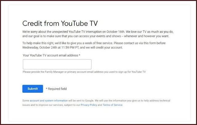 اعتذارا الأسبوع youtube-tv-credit1.j