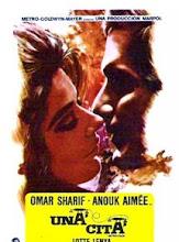 Una Cita (1969)