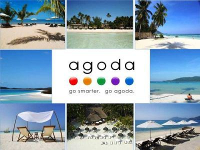 Smarter Hotel Booking Agoda Secret Deal