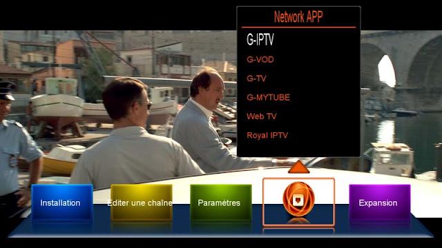 الشامل لتحديث و لتفعيل icone magnum mr-9800s,الشامل لتحديث ,و, لتفعيل icone ,magnum mr-9800s