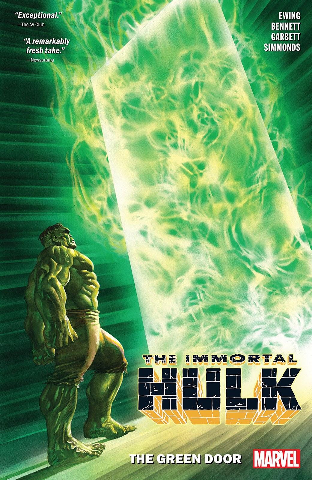 Marvel Girls Hulk Tattoo Fist Breast Print Sweatshirt