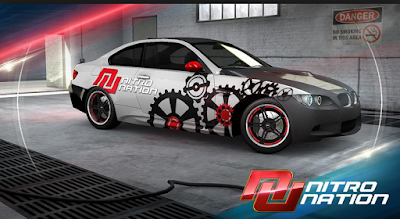 nitro nation racing download for android and ios