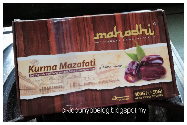 http://ciklapunyabelog.blogspot.my/2016/11/sedapnya-susu-kurma-farm-fresh.html?m=1
