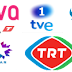 BeIN Sports TRT France Spain iptv Channels