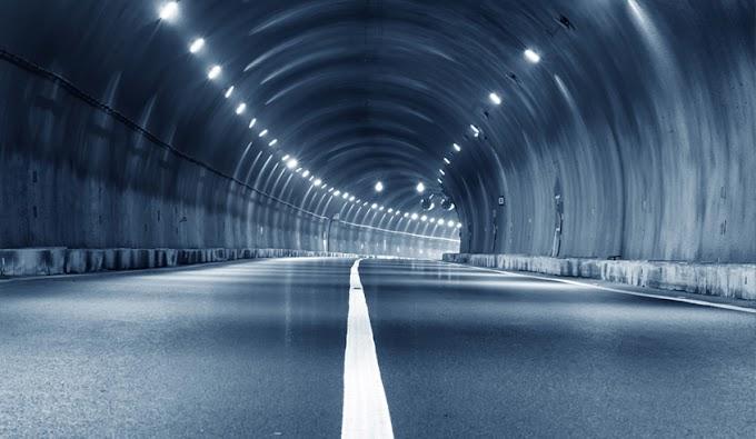 Прокуратурата установи броя на нуждаещите се за ремонт тунели