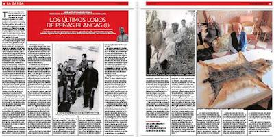 http://lazarza.hoy.es/gente-cercana/noticias/201605/26/ultimos-lobos-penas-blancas-20160526094956.html