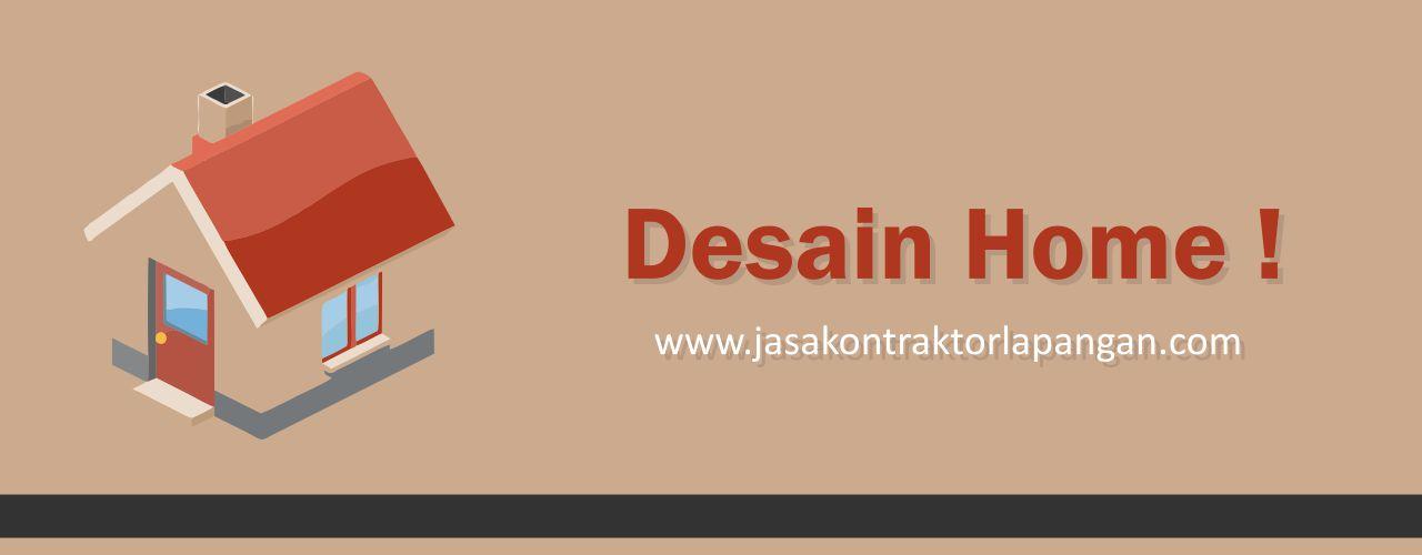 Harga Nok Baja Ringan Jasa Konstruksi Murah Sport