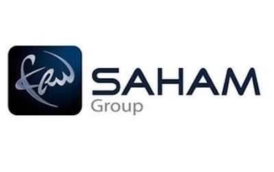 Le Groupe Saham acquiert un opérateur CRM Saoudien