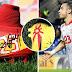 Nestorovski: Nesto-Goal bekommt Made in Macedonia Schuhe