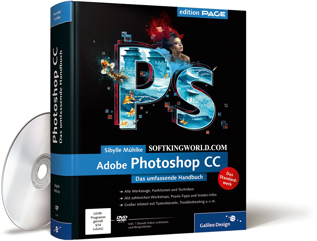adobe photoshop cc 2018 v18 dmg for mac os