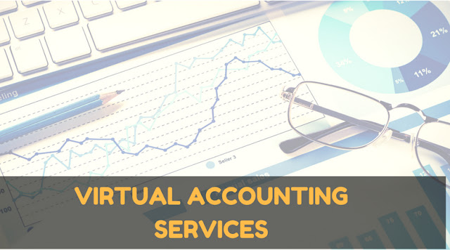 Virtual Accounting Services